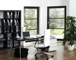 GEALAN bureau