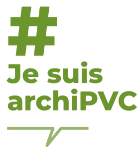 JeSuisArchiPVC