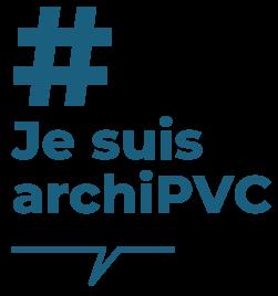 Jesuisarchipvc-web