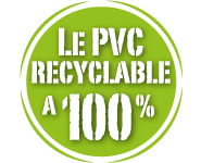 logo-recyclable