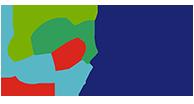 logo-snep