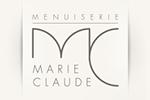 Menuiserie Marie Claude