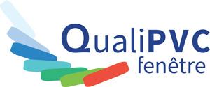 qualipvc-logo